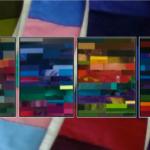 78 colorsystem