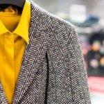 3 stappenplan kledingstijl